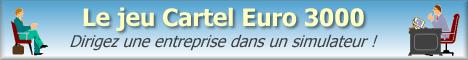 http://www.creatiel.info/cartel-simulation-entreprise/index.html