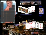 Sensual Poker freeware !